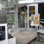 千駄ヶ谷の人気カフェ20選。カフェ好き必見!