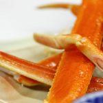 鳥取・境港でカニを味わう!旬のカニ料理がおすすめのお店10選