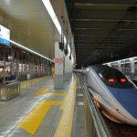 博多駅構内で食べられるグルメ15選。絶対食べたい九州の味が集結!