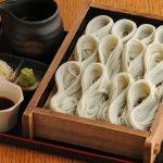 新潟ご当地グルメ21選。一度は食べたいB級や個性豊かな味!