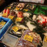 松山市の美味しいグルメスポット20選。ここなら間違いない!