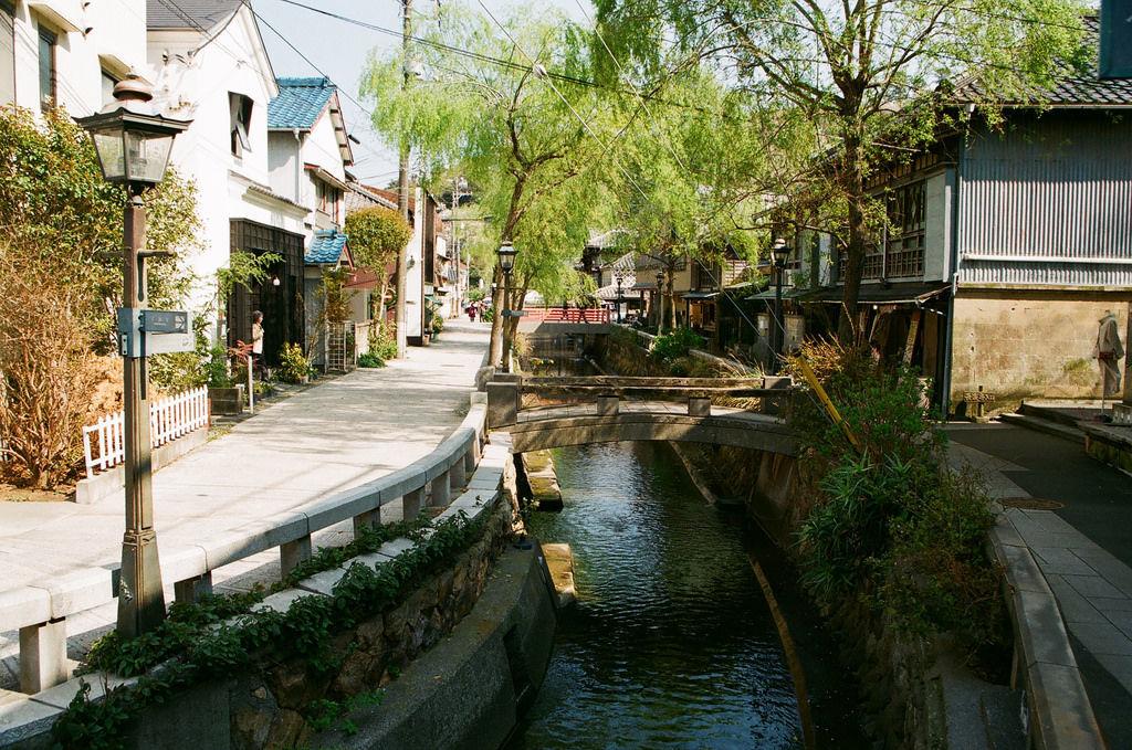 観光 下田