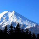 河口湖周辺のグルメスポット15選。富士山と湖を眺めながら食事ができるレストラン
