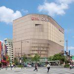 難波の魅力的なスポットまとめ。大阪の観光するなら外せません!