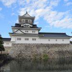 富岡製糸場周辺のグルメスポット15選。休憩や食事に利用しよう。