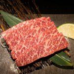 出雲のグルメスポットで、しまね和牛を食べよう!おすすめのお店15選