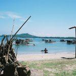 フィリピン旅行でしたい46のこと。おすすめ厳選!