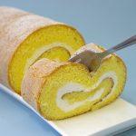 福岡の洋菓子店5選。リポーターが足を運んで厳選した本当に美味しいケーキ屋さん♡