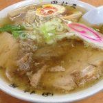 麺のコシが特徴!佐野ラーメンの美味しいお店28選