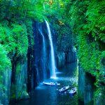 新日本観光地100選から厳選!2016年、一度は行くべきとっておきの観光地10選