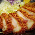 日本一美味しい究極のとんかつ!大絶賛されてるとんかつ屋さんが都心に新オープン!