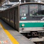 大崎駅のランチ、働く人たちに大人気の15選!