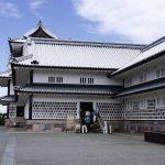 金沢駅周辺の人気なグルメスポット15選。観光名所をみた帰りにも寄りたいお店!