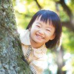 神戸の子連れ旅行におすすめな観光スポットまとめ。家族で楽しもう!