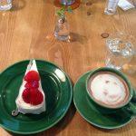 秋葉原の人気なカフェ厳選19店。楽しいところで休憩したいならここ!