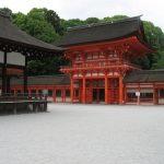 出町柳でランチを楽しもう♪下鴨神社を観光したらお昼はここがおすすめ21選!