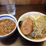食べるならココ!千葉県のおすすめラーメン屋まとめ