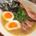 浜松町駅周辺のおすすめラーメン店15選。大門からも近くて便利!