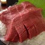 会津若松市のおすすめグルメスポット16選。美味しいものを満喫!