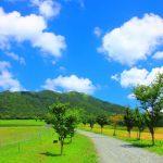 いよいよ夏本番!おでかけしたくなっちゃう西日本の避暑地10選!