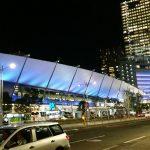 東京駅のオススメ居酒屋16選。八重洲口周辺の駅近を紹介します!
