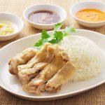 シンガポール料理の代表、シンガポールチキンライスが本当に美味しいお店20選。