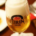 名古屋のビアガーデンスポット13選。キンキンに冷えたビールで乾杯しよう!