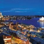 オーストラリアに行くなら泊まる場所はココ!人気のホテルBEST10