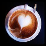 大崎駅周辺のおすすめカフェ5選!選びに選んだお店を紹介します