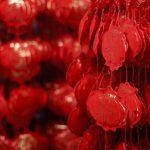 折角だから一緒にお祝い!北京で春節(旧正月)を楽しく過ごすポイントを教えます。