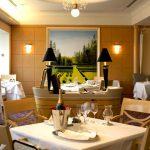 高知で宿泊予約先を探す人は見て欲しい、おすすめホテル・旅館5選。