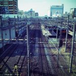 志木駅周辺で人気のランチスポット5選。観光でいくならお昼はここでしょ!