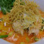 タイに行ったら絶対食べたい名物料理【麺編】