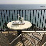 葉山で宿泊予約先を探す人は見て欲しい、おすすめホテル・旅館5選。