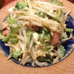 【名古屋版】沖縄料理の定番!ゴーヤーチャンプルが美味しいお店6選