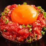 生肉好き集まれ!今すぐ食べに行きたいユッケ&タルタル9選!