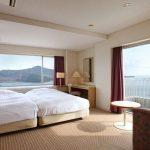 鳥羽で宿泊予約先を探す人は見てほしい、おすすめホテル・旅館5選