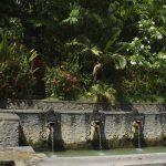 贅沢な空間!バリ島のホテルにある人気スパ5選