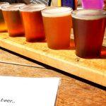 わざわざ現地に飲みに行きたい!旅好きが選んだ全国おすすめ地ビールランキング