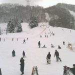コース充実!今年はみんなで「さっぽろばんけいスキー場」に行こう♪