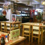 「金八レストラン」へGO!サイパンで日本食が恋しくなったら行きたいアナタに送ります!
