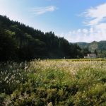 時を超えて東海道を歴史散歩♪三重・亀山のおすすめ歴史スポット5選!