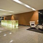 オーストラリア「シドニー」のおすすめホテル。「メリトン・サービス・アパートメンツ・キャンプベル・ストリート  」スゴい!