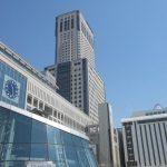 【北海道】お買い物OK♪ショッピングスポットが近くにあるホテル5選