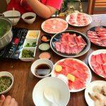 どこでいただきタイ?タイで日本食が恋しくなったらおススメの日本料理屋さん5選!