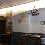 高松市のイタリアンレストランを5店舗紹介!おすすめの料理も添えて。