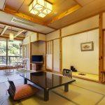 京都だけじゃない!大阪にも高級旅館はあるんです!大阪のおすすめ旅館5選
