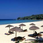 タイの南部・プーケットに行ったら必ず行きたい5個のこと