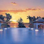 プーケットのお勧めホテルはココ!「JWマリオット・プーケット・リゾート&スパ」で癒しのひと時を過ごそう!