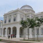 シンガポールのアートシーンに触れるならここ!「芸術」を体感できるおすすめ観光スポット10選